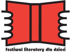 festiwal-literatury-odbedzie-sie-w-5-miastach