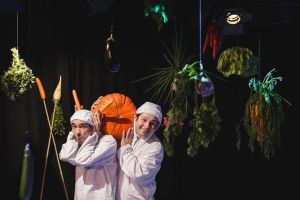 polskim-akcentem-byl-wystep-teatru-malego-widza-ze-spektaklem-warzywa-sa-z-kosmosu