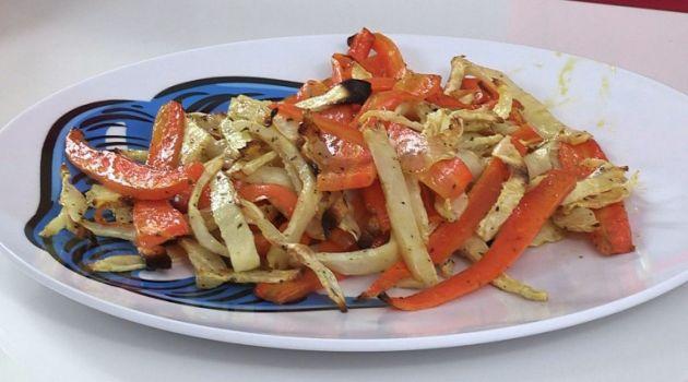 frytki-z-warzyw-czemu-nie-fot-artur-wyrzykowski