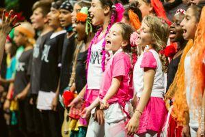 final-brave-kids-2014-fotf-basara