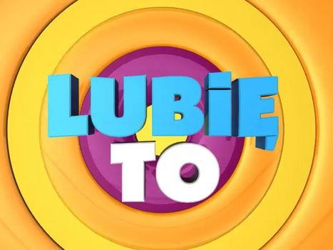 lubie-to