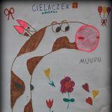 Praca Doriana Kwapicha, 8 lat