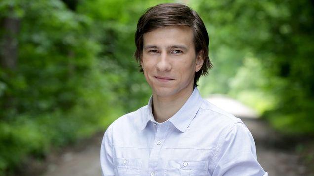 Piotr Nerlewski