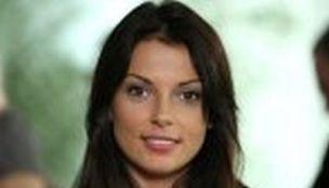 Kasia Glinka - konferencja prasowa