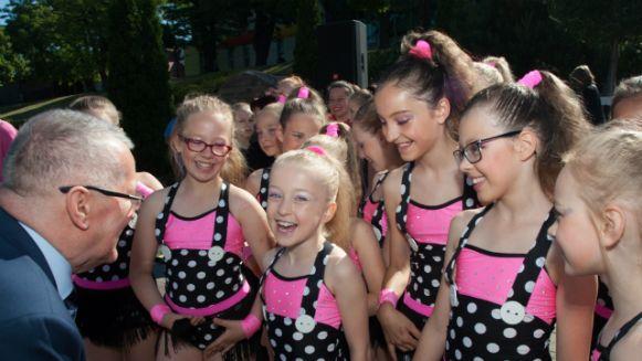 miedzynarodowy-dzieciecy-festiwal-piosenki-i-tanca-w-koninie-odc-3