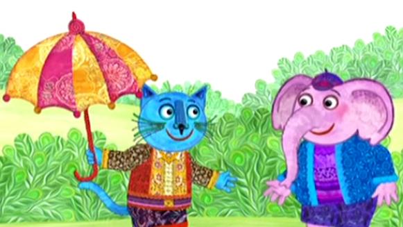 kolorowa-parasolka