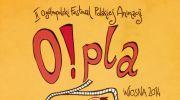 ii-ogolnopolski-festiwal-polskiej-animacji-opla-2014