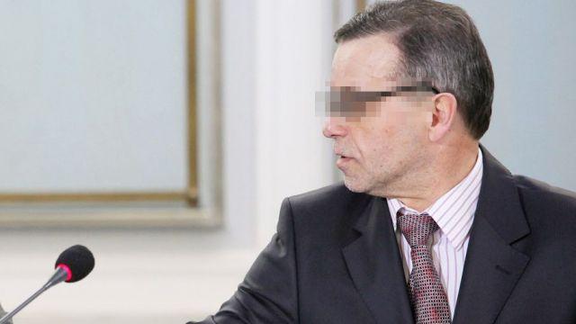 TYLKO U NAS. Adwokaci, były senator i jego syn zatrzymani przez CBA. Powraca sprawa afery korupcyjnej z Wrocławia