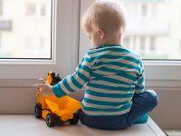 Wójcik: Dziecko odebrane rodzicom będzie trafiało do rodziny zastępczej tożsamej kulturowo