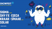 snowfest-festival-zapowiada-mocnych-artystow-siodmej-edycji