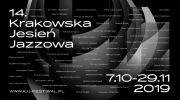 14-krakowska-jesien-jazzowa-71029112019