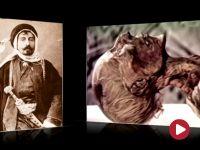 Ramzes II. Wielka podróż – film dokumentalny