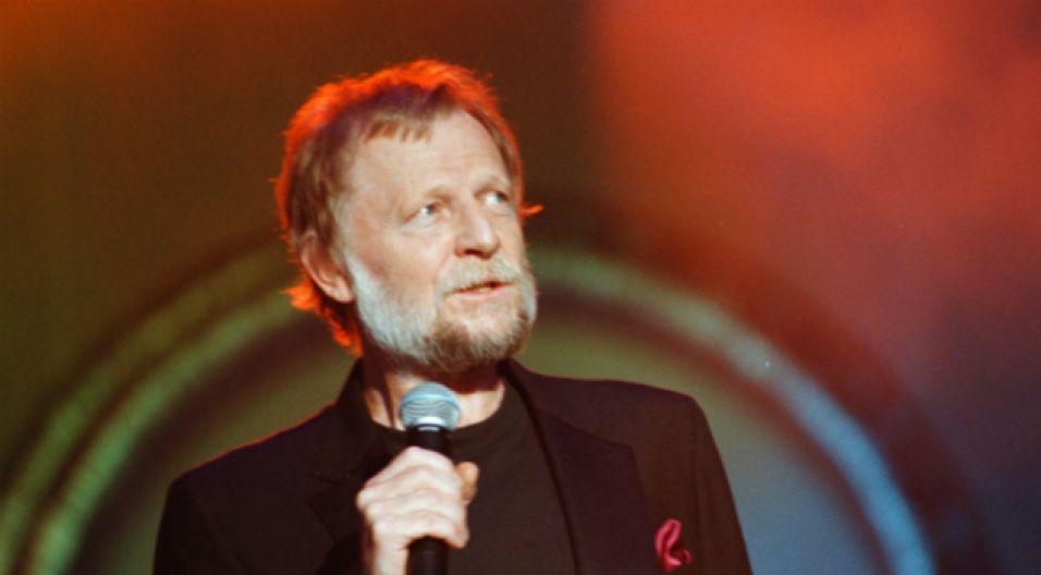 Piotr Szczepanik (fot. TVP)