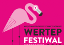miedzynarodowy-festiwal-teatralny-wertep