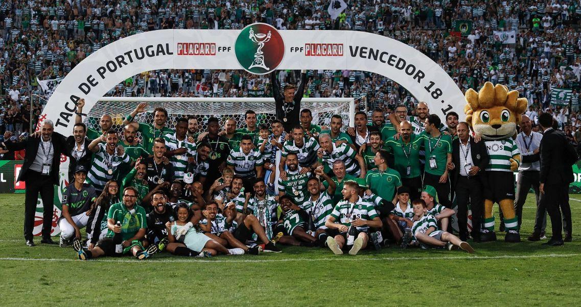 0ac5b6ea0 Sporting z pucharem. Porto zostało z niczym (sport.tvp.pl)