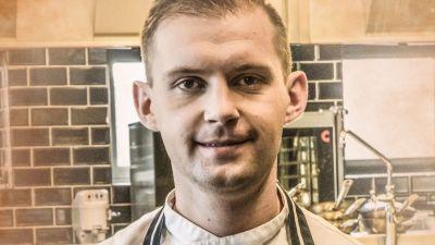 Grzegorz Bucki