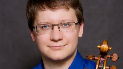 Maciej Burdzy
