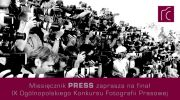 laureaci-grand-press-photo-2013
