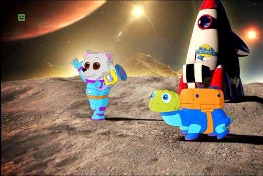misja-w-kosmosie