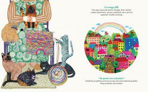 barwne-ilustracje-pelne-szczegolow-to-dzielo-kasi-walentynowicz