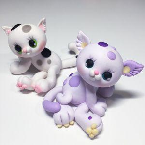 modelinkowe-slodkie-koty-autorstwa-pani-ewy-gutowicz