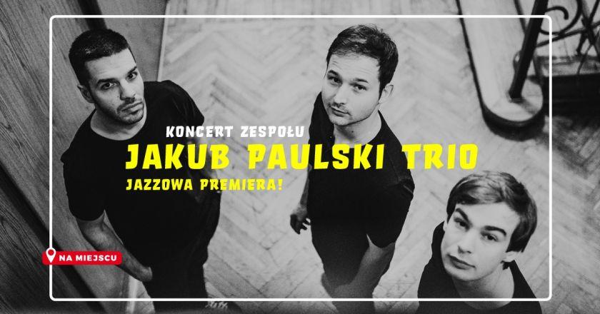 Premiera w Polsce płyty