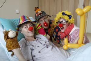 smiech-to-zdrowie-a-wolontariusze-fundacji-ten-smiech-wywoluja-fot-marta-szewerda