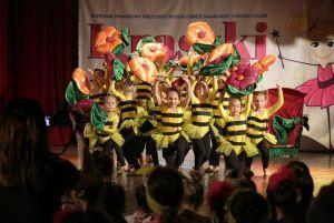 festiwal-tanca-igraszki-jest-jednym-z-najwazniejszych-wydarzen-tanecznych-skierowanych-do-najmlodszych-dzieci