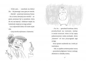 autorka-ilustracji-jest-anna-oparowska