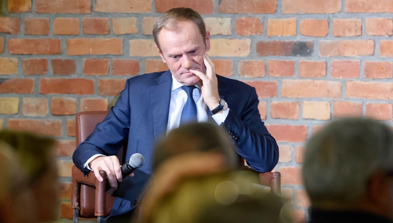 Politycy opozycji mają niewielkie pole manewru w kwestii dotyczącej koronawirusa w Polsce (fot. PAP/Jakub Kaczmarczyk)