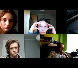 Oto 12 finalistów Przeglądu iTeatr!