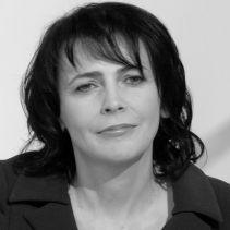 Kamila Drecka