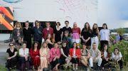artystyczna-podroz-hestii-poznalismy-laureatki-19-i-20-edycji-konkursu