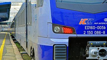 Zgodnie z warunkami zamówienia, dostawa pierwszych dwóch elektrycznych zespołów trakcyjnych ma nastąpić w ciągu 18 miesięcy od dnia wejścia w życie umowy (fot. Shutterstock/Martyn Jandula)