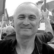Krzysztof Darewicz