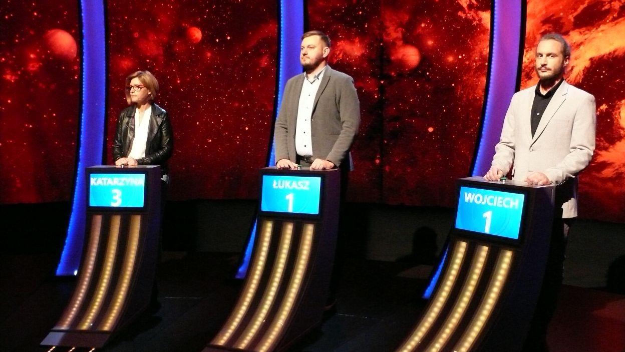 Finalistów 4 odcinka 116 poznaliśmy. A kto tym razem zdobędzie miano zwycięzcy?