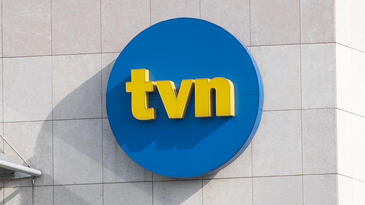 Teraz stacja TVN może wnieść skargę kasacyjną (fot.  Jaap Arriens/NurPhoto via Getty Images)