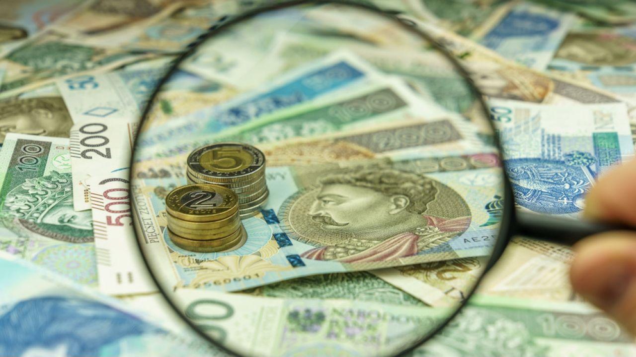 Prokurator Generalny w sprawie wniósł do SN skargę nadzwyczajną (fot. Shutterstock/Orso)