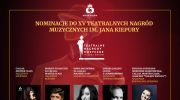 opera-slaska-az-5-nominacji-do-nagrody-im-jana-kiepury