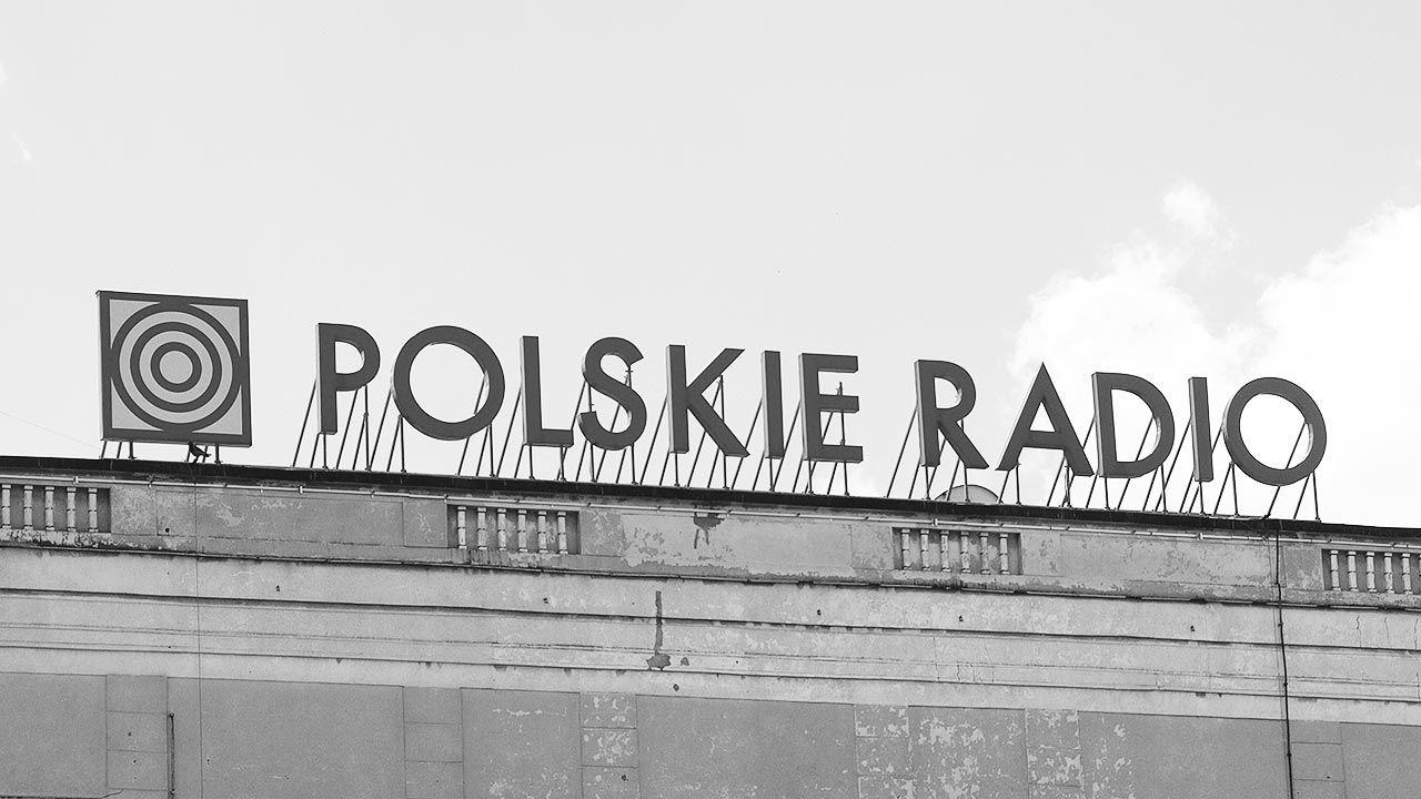 Włodzimierz Oleksiak miał 62 lata (fot. Shutterstock/Grand Warszawski)