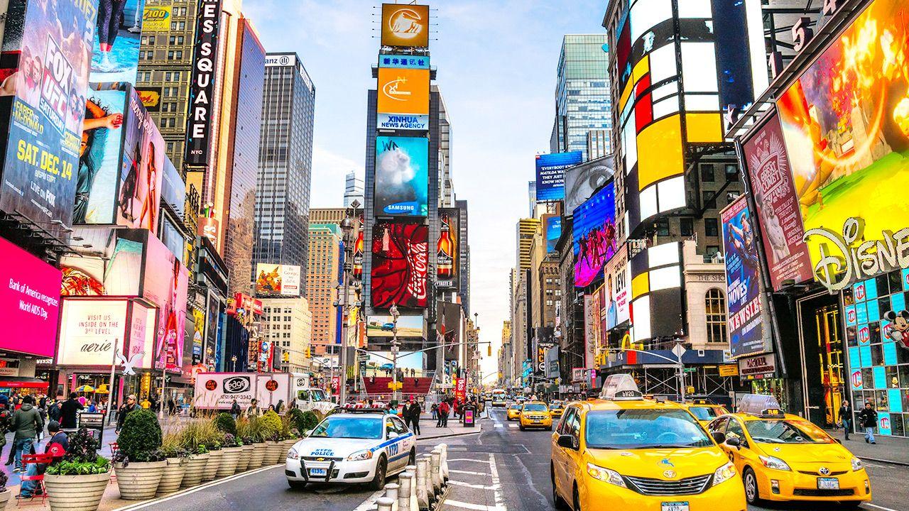 W czwartek powstrzymano trzy firmy marketingowe przed kontynuowaniem nielegalnych praktyk (fot. Shutterstock)
