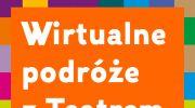 wirtualne-podroze-z-teatrem-lalek-guliwer