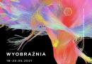 copernicus-festival-2021-wyobraznia