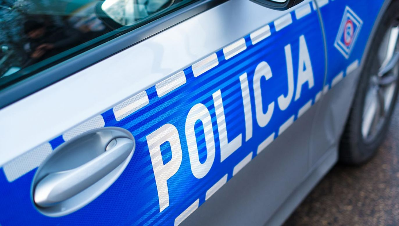 Nad sprawą nadal pracują policjanci  (fot. Shutterstock/Soft Light)