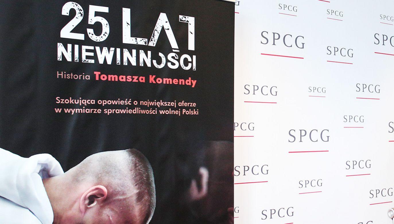 (fot. Forum/Andrzej Hulimka)