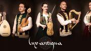 schola-cantorum-kalisz-2021
