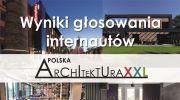 plebiscyt-polska-architektura-xxl-2019-internauci-wybrali