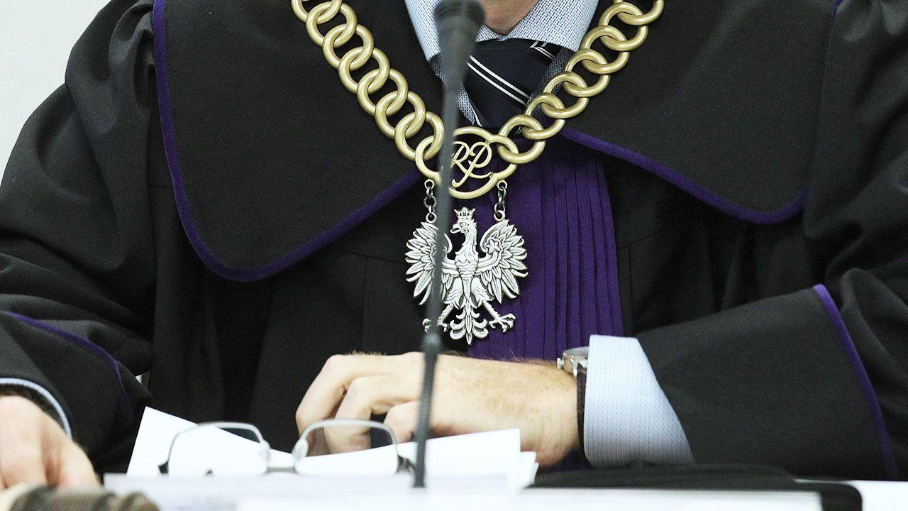 (fot. PAP/Artur Reszko, zdjęcie ilustracyjne)
