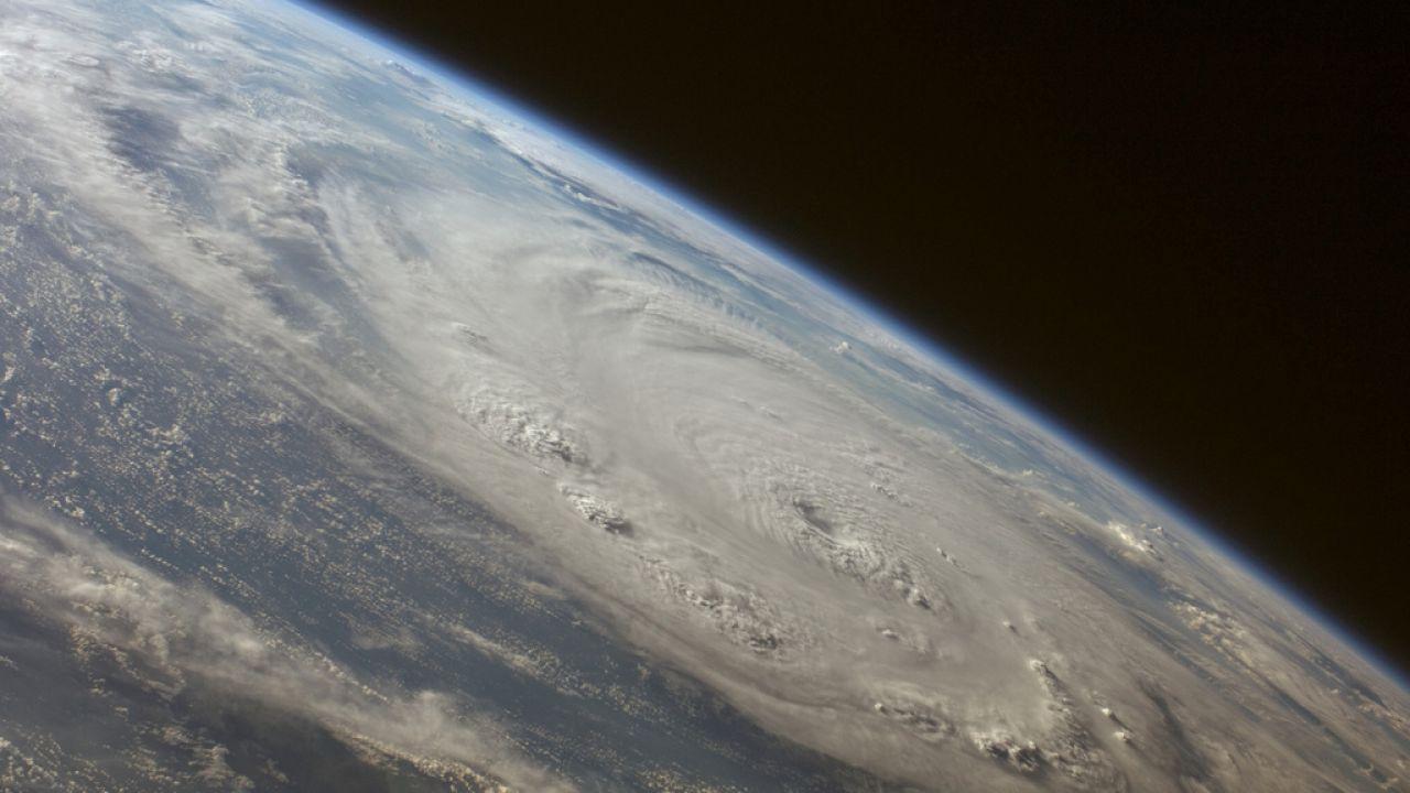 Polakom trudniej będzie badać kosmos (fot. flickr.com/NASA's Marshall Space Flight Center)