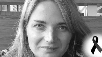 Kamila Kujawa